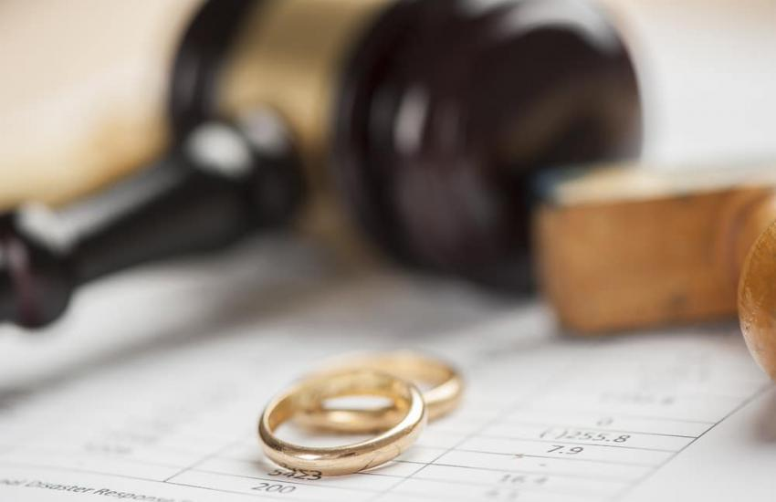 Divorce and Family Court: Judges are People Too
